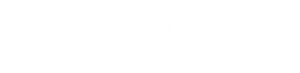 Ativo-2-300x73-1